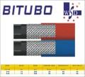 BITUBO SOLDEX