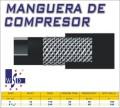 tubo para compresor wsd