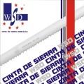 WSD SAW BAND