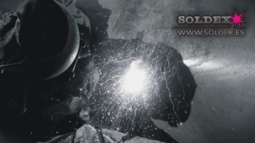 WELD WELDING SOLDEX WALLPAPER PIPELINE