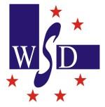 Catálogo de productos WSD en general